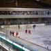Eishalle Tschechische Republik